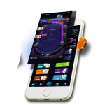Download Agen 9Gaming Indonesia